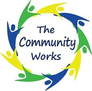 The Community Works